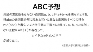 Photo_20200410201101