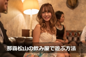 Photo_20200808074401