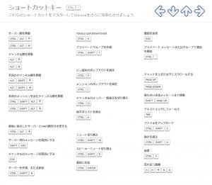 Photo_20200927092001